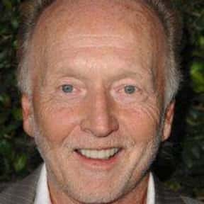 Tobin Bell is listed (or ranked) 2 on the list Full Cast of Saw VI Actors/Actresses