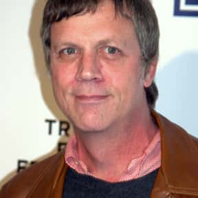 Todd Haynes is listed (or ranked) 19 on the list Famous Brown University Alumni