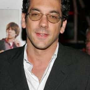 Todd Phillips is listed (or ranked) 19 on the list Full Cast of The Hangover Actors/Actresses