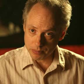 Todd Solondz is listed (or ranked) 8 on the list List of Famous Filmmakers