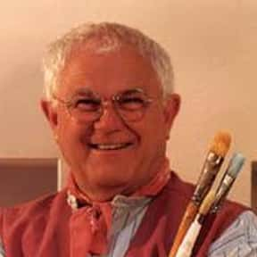 Tomie dePaola is listed (or ranked) 22 on the list Famous Authors from Italy