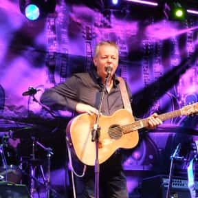 Tommy Emmanuel is listed (or ranked) 23 on the list Famous Guitar Players from Australia