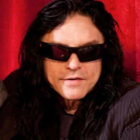 Tommy Wiseau is listed (or ranked) 6 on the list The Worst Movie Directors of All Time
