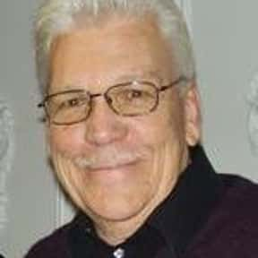 Tom Atkins is listed (or ranked) 10 on the list Full Cast of Trapped Actors/Actresses