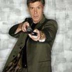Tom Bergeron is listed (or ranked) 23 on the list Who Is The Most Famous Tom/Thomas In The World?