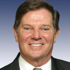 Tom DeLay is listed (or ranked) 16 on the list Who Is The Most Famous Tom/Thomas In The World?