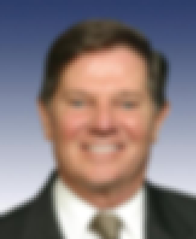 Tom DeLay is listed (or ranked) 1 on the list Who Is the Worst Person of the Week? (April 25-May 1)