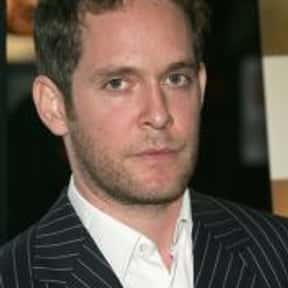 Tom Hollander is listed (or ranked) 16 on the list Gosford Park - Cast/Actors in This Movie