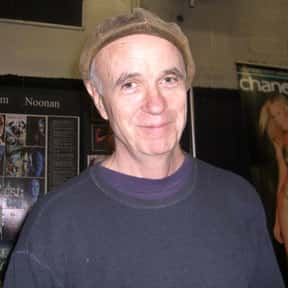 Tom Noonan is listed (or ranked) 6 on the list Full Cast of Eight Legged Freaks Actors/Actresses