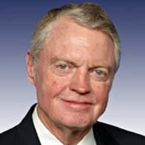 Tom Osborne is listed (or ranked) 3 on the list The Best College Football Coaches of All Time