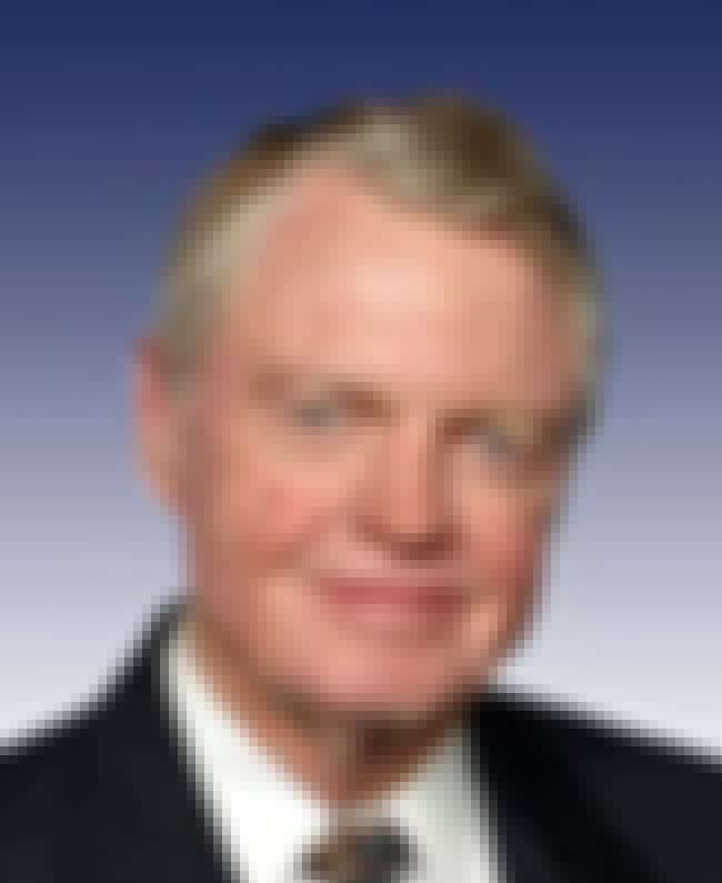 Tom Osborne is listed (or ranked) 2 on the list Famous Hastings College Alumni