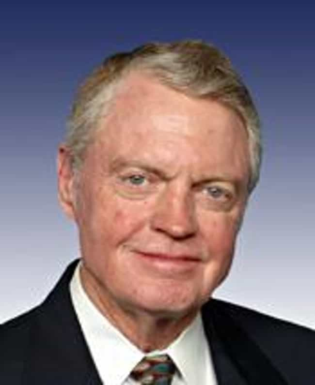 Willie brown politician gay