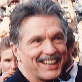 Tom Skerritt is listed (or ranked) 14 on the list TV Actors from Detroit