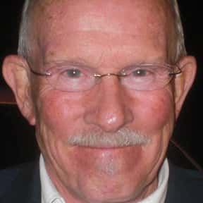 Tom Smothers is listed (or ranked) 13 on the list Who Is The Most Famous Tom/Thomas In The World?