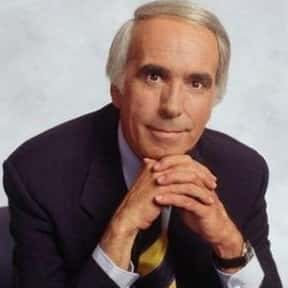 Tom Snyder is listed (or ranked) 2 on the list Famous Marquette University Alumni