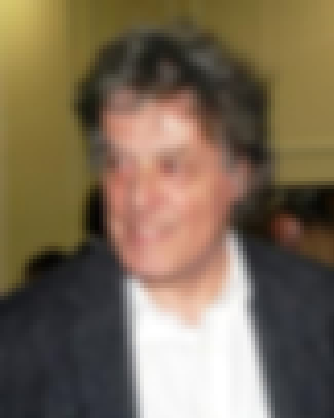 Tom Stoppard is listed (or ranked) 6 on the list List of Famous Dramatists