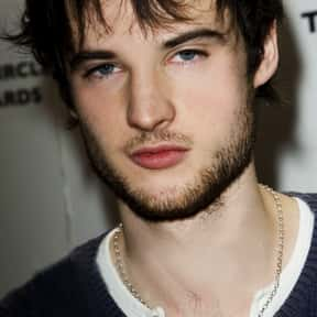 Tom Sturridge is listed (or ranked) 13 on the list Full Cast of On The Road Actors/Actresses