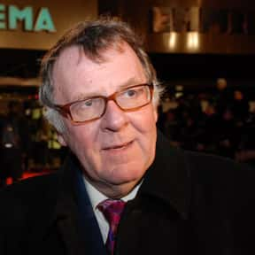 Tom Wilkinson is listed (or ranked) 22 on the list Popular Film Actors from United Kingdom