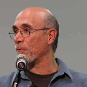 Tony Amendola is listed (or ranked) 19 on the list Stargate SG-1 Cast List