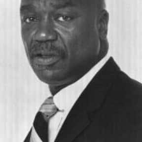 Tony Burton is listed (or ranked) 6 on the list Full Cast of House Party 2 Actors/Actresses