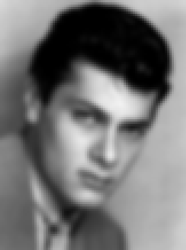 Tony Curtis is listed (or ranked) 8 on the list Famous People Who Died of Cardiac Arrest