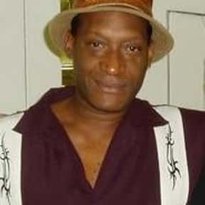 Tony Todd is listed (or ranked) 3 on the list Full Cast of Transformers: Revenge Of The Fallen Actors/Actresses