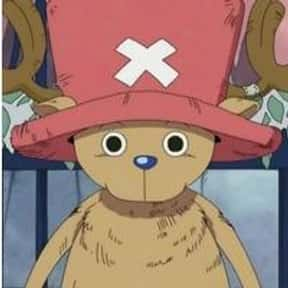 Tony Tony Chopper is listed (or ranked) 18 on the list Every One Piece Character, Ranked Best to Worst