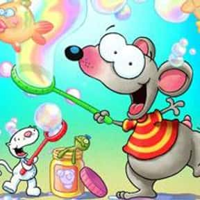 The Best Treehouse Tv Shows Cartoons Of All Time Ranked Treehouse cartoon 2 of 6. the best treehouse tv shows cartoons