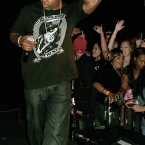 Too $hort is listed (or ranked) 5 on the list The Best Hyphy Artists