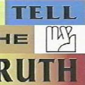To Tell the Truth (1956)