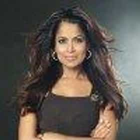 Tracey Edmonds