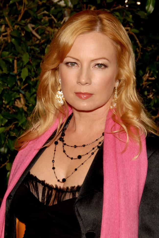 Traci Lords is listed (or ranked) 2 on the list Famous Redondo Union High School Alumni