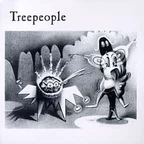 Treepeople is listed (or ranked) 10 on the list The Best Musical Artists From Idaho
