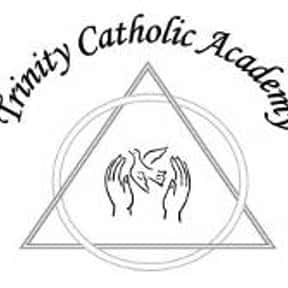 Trinity Catholic Academy is listed (or ranked) 18 on the list Bobcat Mascot School List