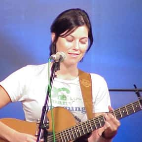 Tristan Prettyman is listed (or ranked) 6 on the list Famous People Named Tristan