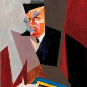 Tristan Tzara is listed (or ranked) 2 on the list Famous People Named Tristan