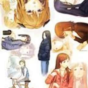 White Album is listed (or ranked) 24 on the list The Best Anime Like Nana