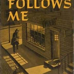Trouble Follows Me is listed (or ranked) 20 on the list The Best Ross Macdonald Books