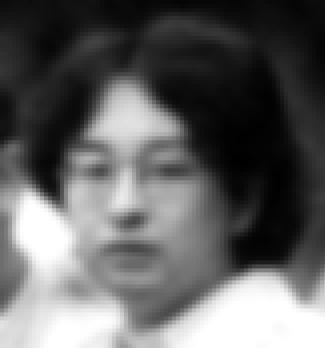 Tsutomu Miyazaki is listed (or ranked) 4 on the list 9 Serial Killers With Frightening And Grotesque Fetishes