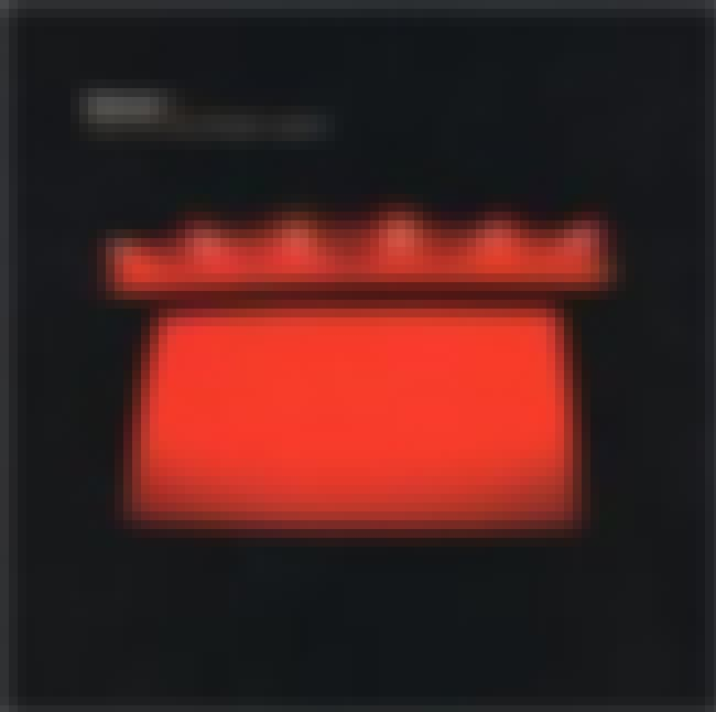 Turn On the Bright Lights is listed (or ranked) 1 on the list The Best Interpol Albums of All Time