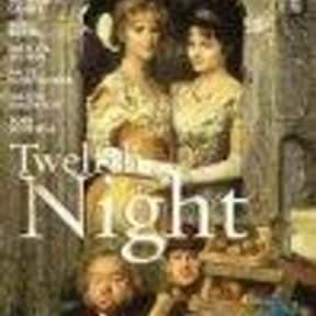 Twelfth Night: Or What You Wil is listed (or ranked) 18 on the list The Best Shakespeare Film Adaptations