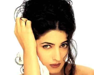 Twinkle Khanna is listed (or ranked) 1 on the list Famous Female Interior Designers