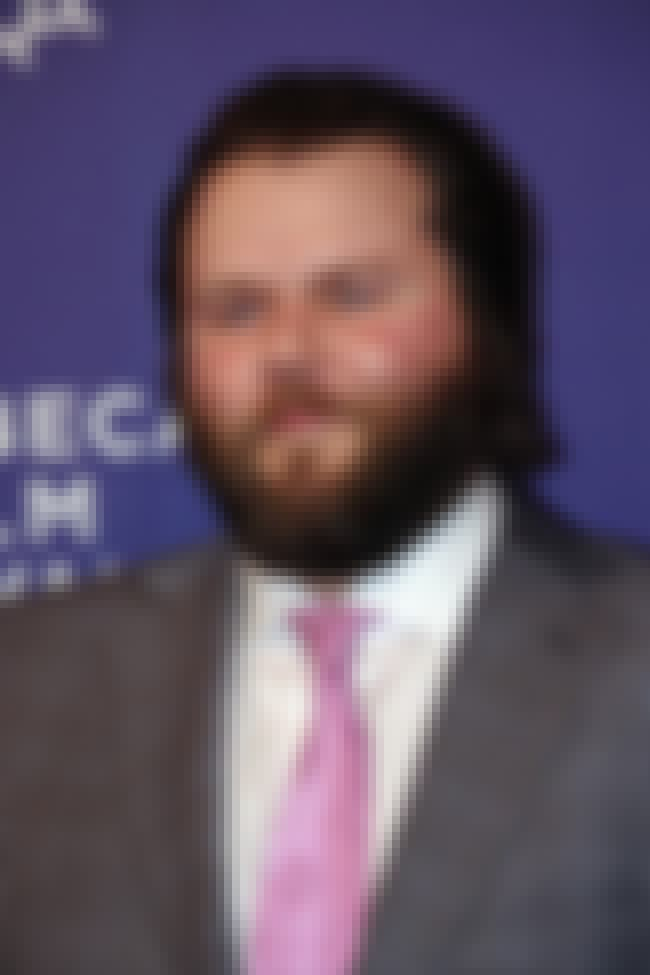 Tyler Labine is listed (or ranked) 2 on the list TV Actors from Brampton