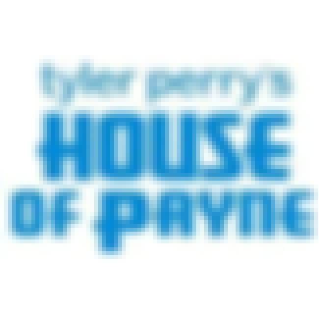 Tyler Perry's House of Payne is listed (or ranked) 19 on the list The Most Annoying TV Shows on The Air (June 2012)