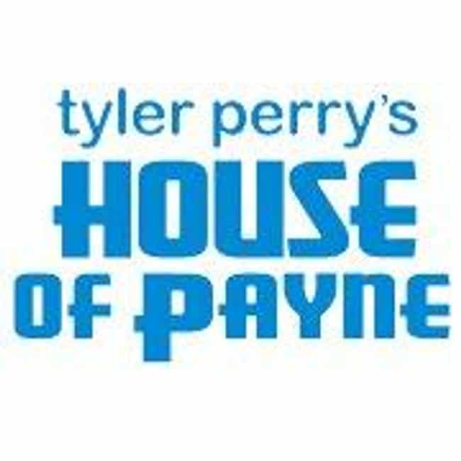 Tyler Perry's House of Payne is listed (or ranked) 3 on the list The Best 2010s Black Sitcoms