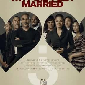 Why Did I Get Married? is listed (or ranked) 21 on the list The Funniest Movies About Marriage