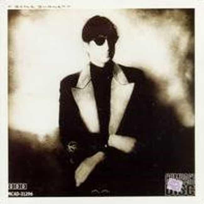 T Bone Burnett is listed (or ranked) 4 on the list The Best T-Bone Burnett Albums of All Time