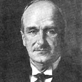 T. Coleman du Pont