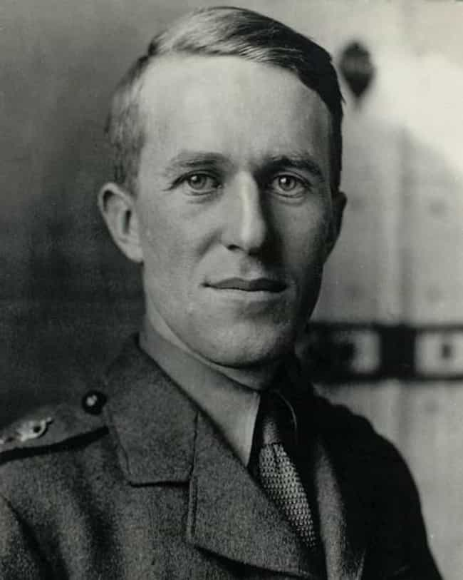 T. E. Lawrence is listed (or ranked) 1 on the list Famous People Who Died in Motorcycle Accidents