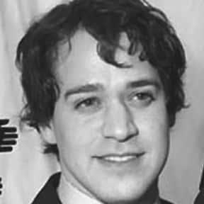 T. R. Knight is listed (or ranked) 5 on the list Famous People Whose Last Name Is Knight